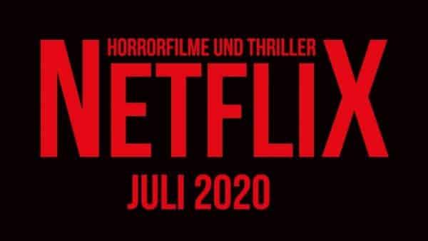 netflix juli-2020