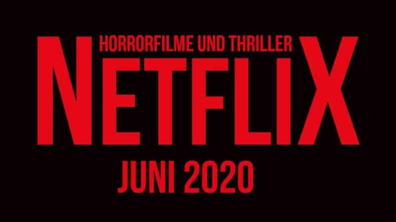 netflix juni-2020