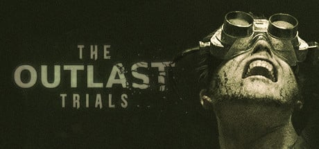 the outlast trials game 2021