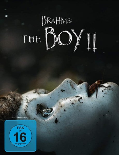 Review: BRAHMS: THE BOY 2 (2020)