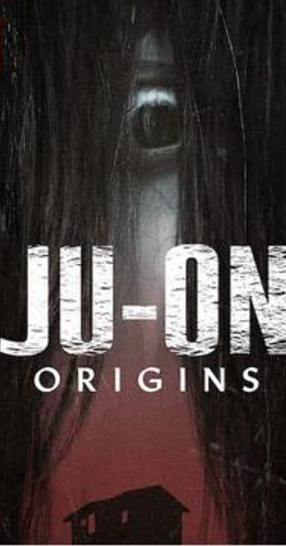 ju-on origins review
