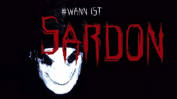 sardon review