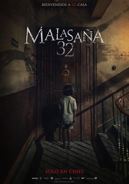 Spanischer Horrorfilm